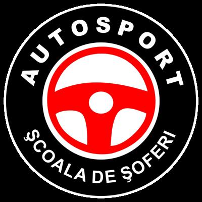 Scoala de soferi Autosport